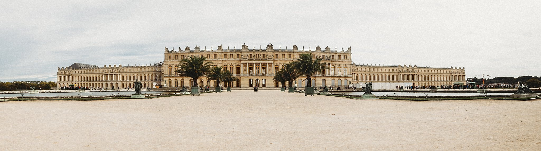 Paris_0038.jpg
