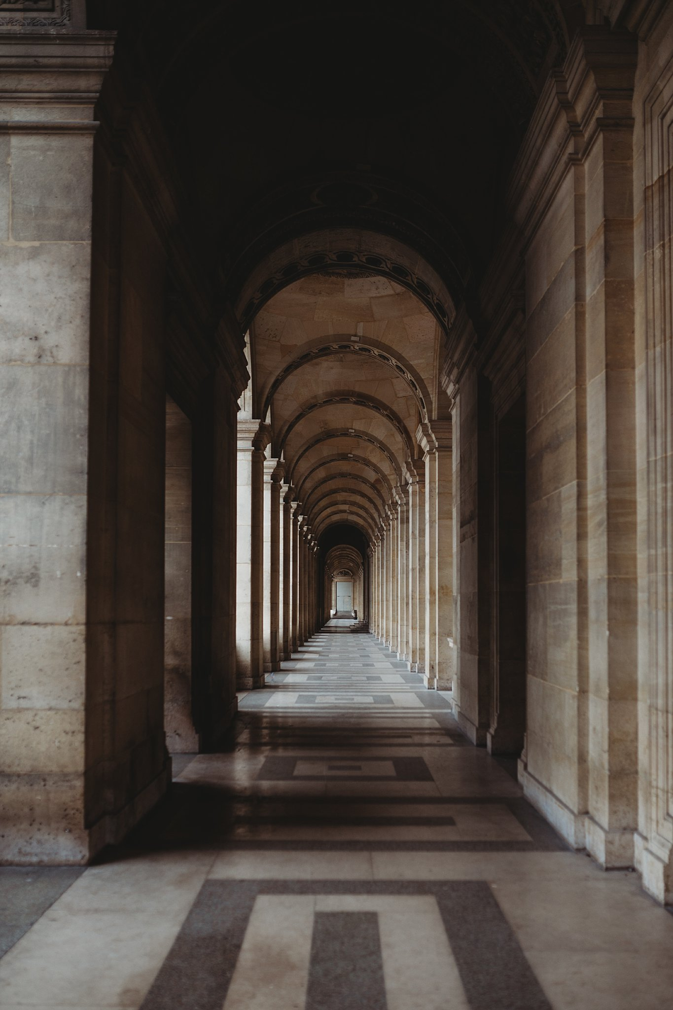 Paris_0039.jpg