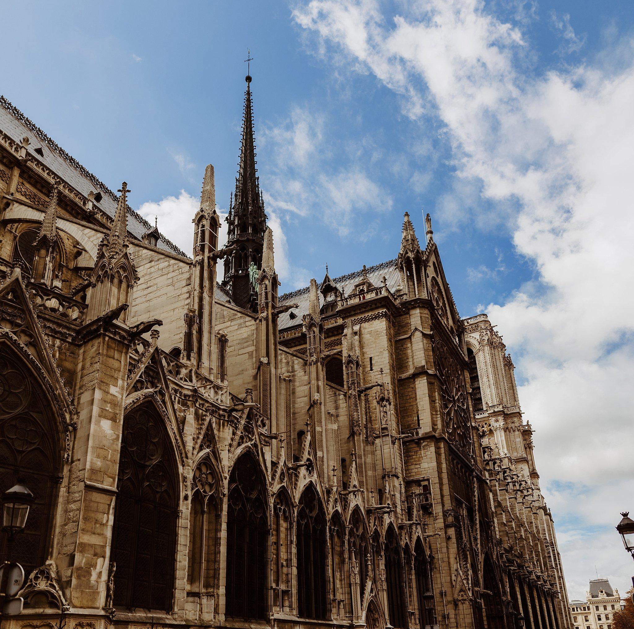 Paris_0047.jpg
