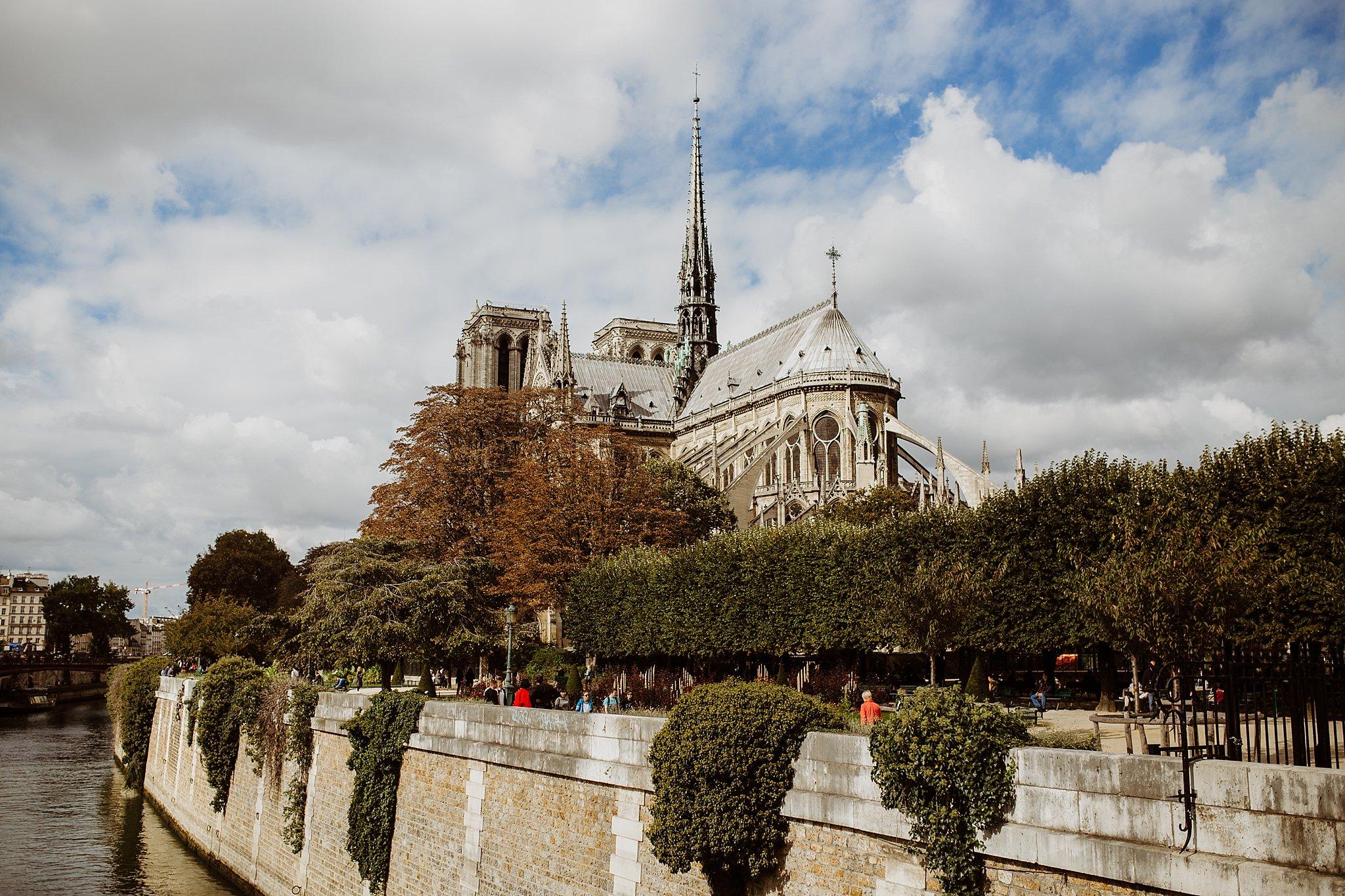 Paris_0048.jpg