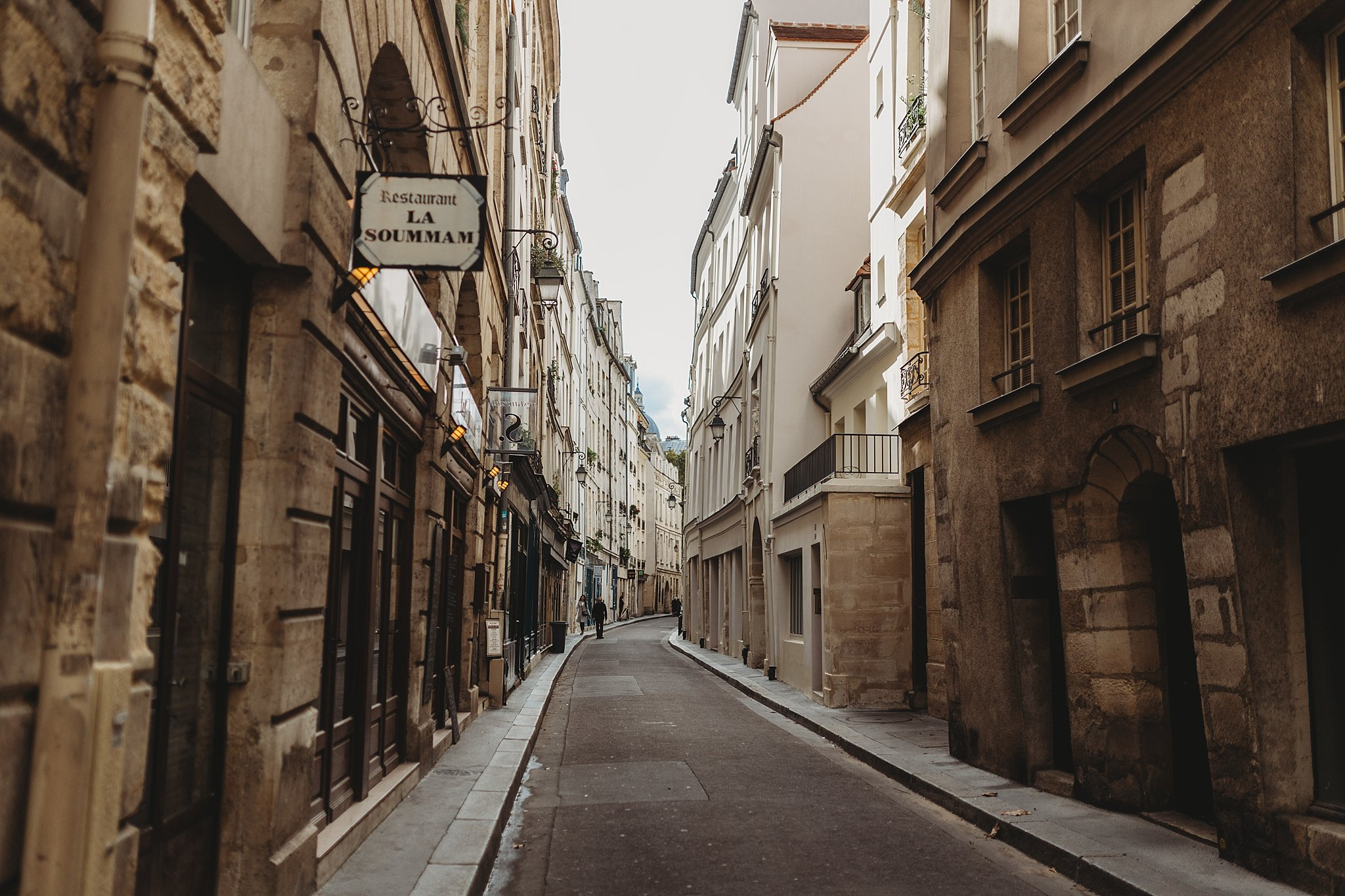 Paris_0063.jpg