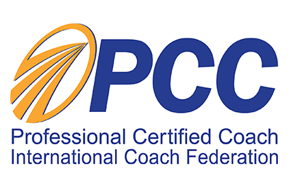 ICF-PCC.png