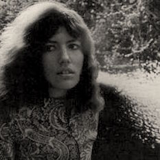 Bridget-St.-John-1969.jpg