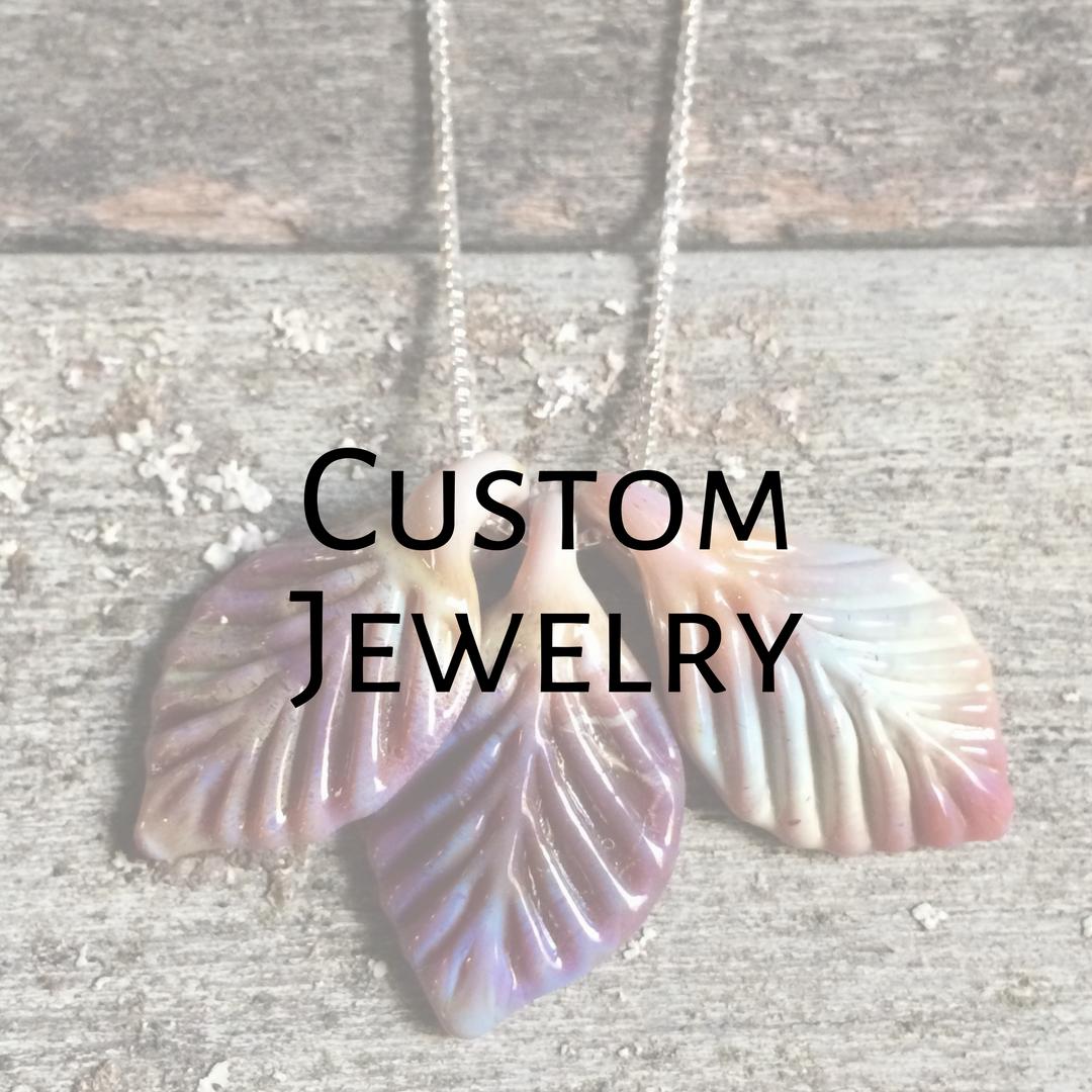 Custom Jewelry - Brook Drabot Glass.png