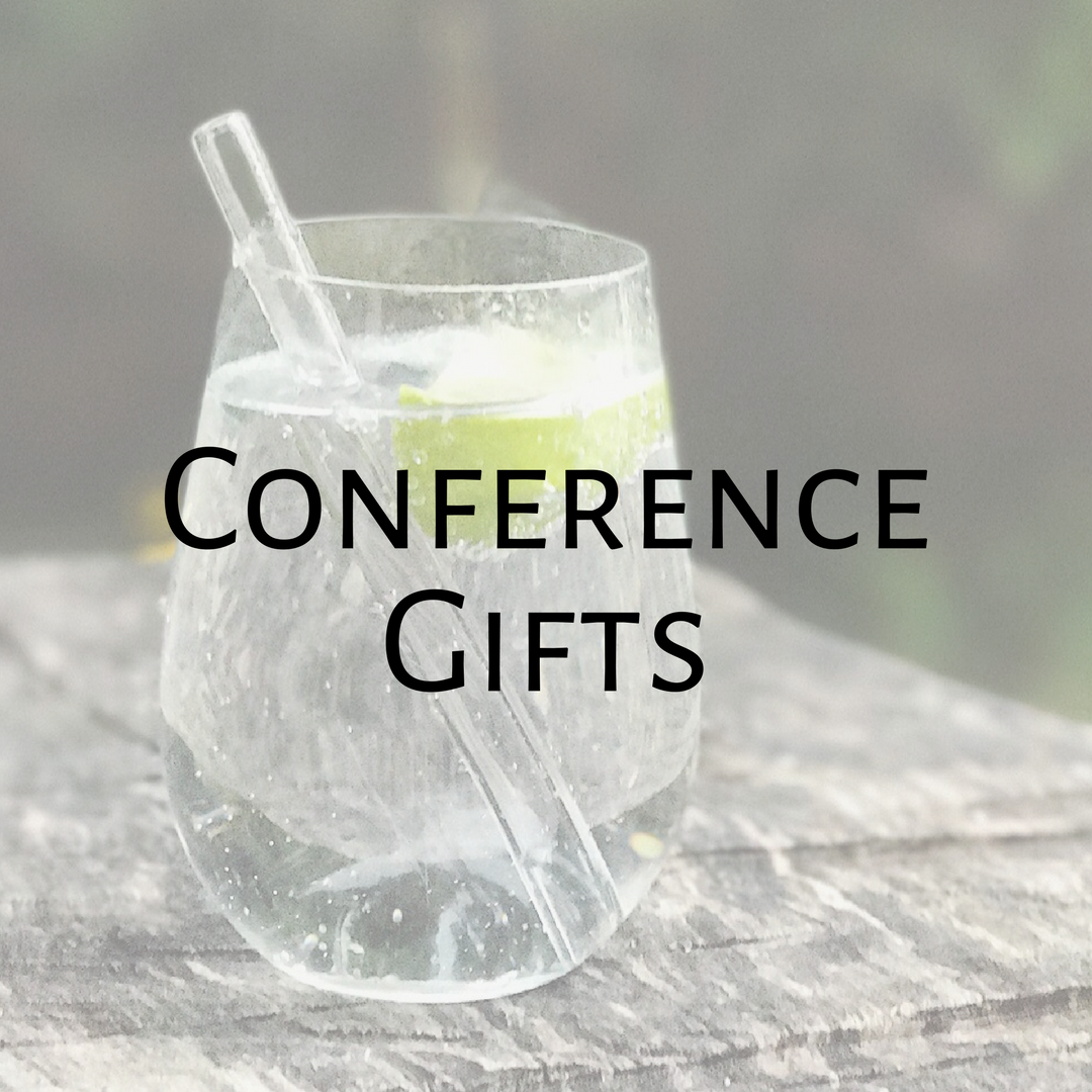 Conference Gifts - Brook Drabot Glass.png
