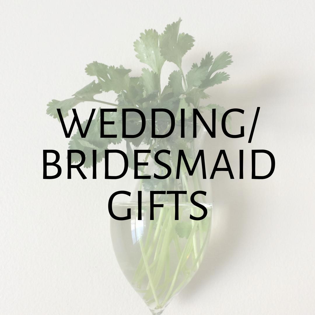 Wedding Bridesmaid Gifts - Brook Drabot Glass.png