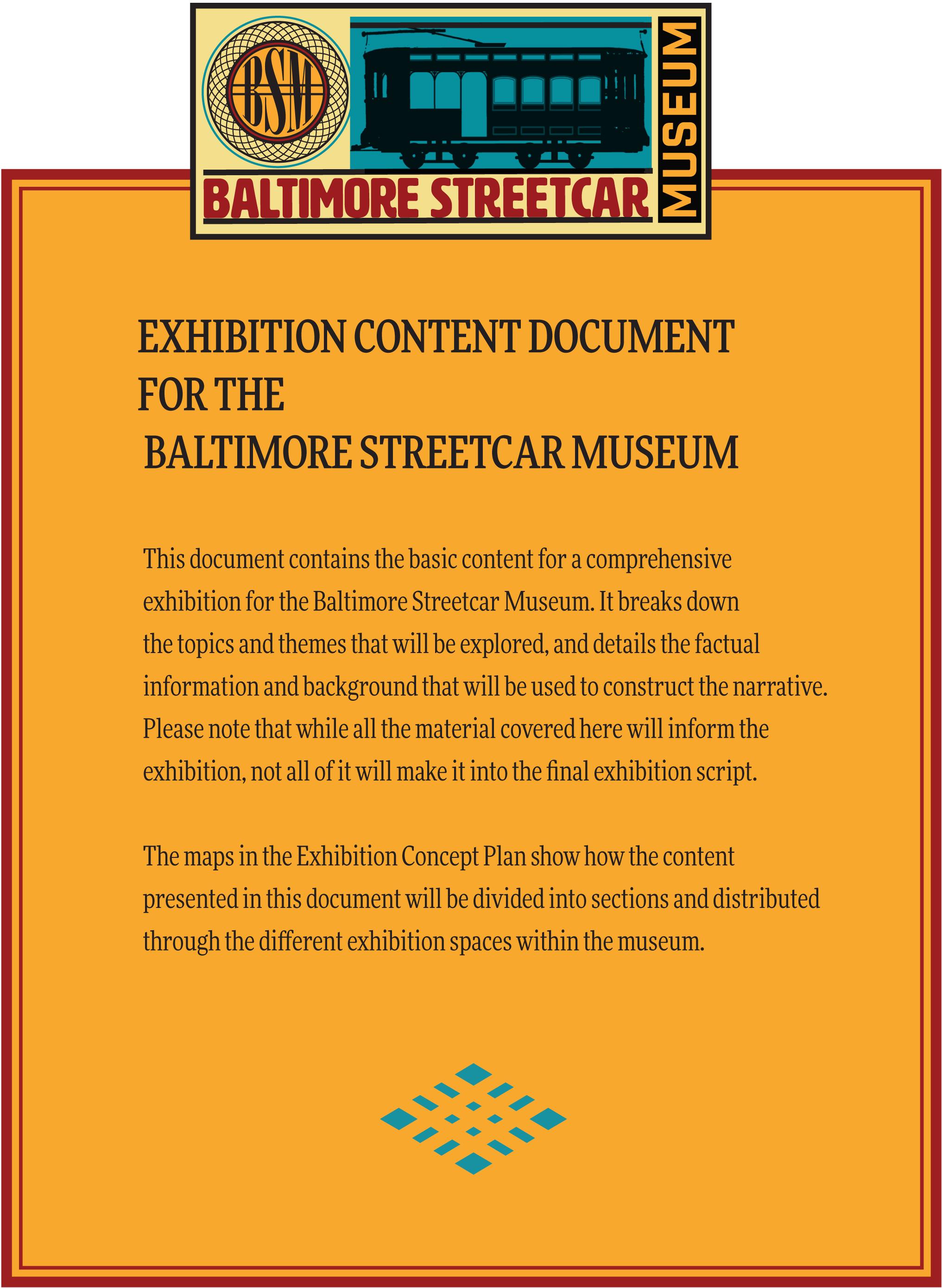 BSM Exhibition_Deb Weiner.jpg