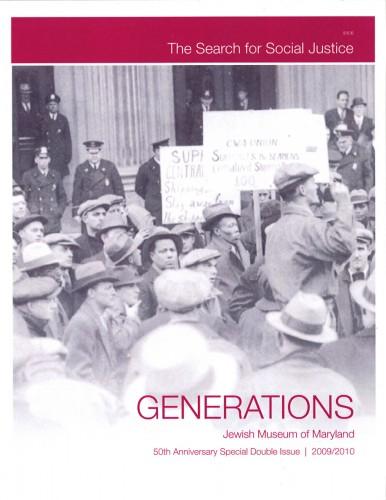 Generations-social justice cover.jpg