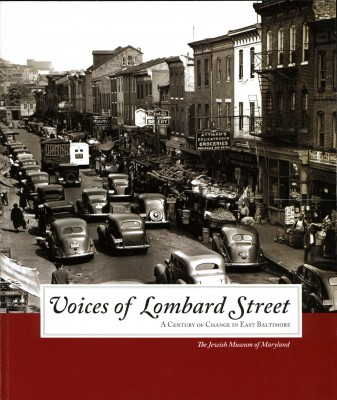 Voices of Lombard St catalog cover.jpg