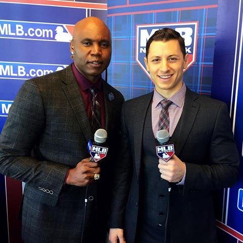 Scott Braun MLB.jpg