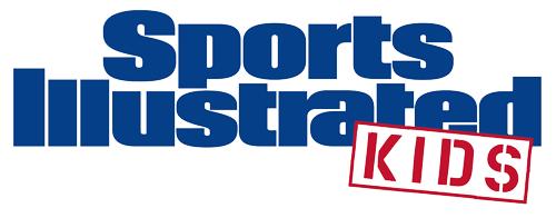 si-kids-logo.png