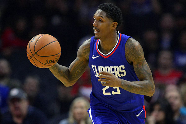 lou-williams.jpg