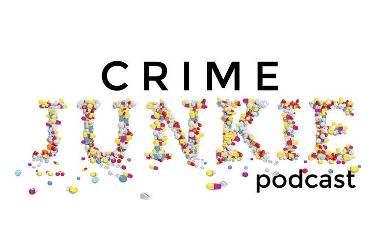 CrimeJunkiePodcast-Square.jpg