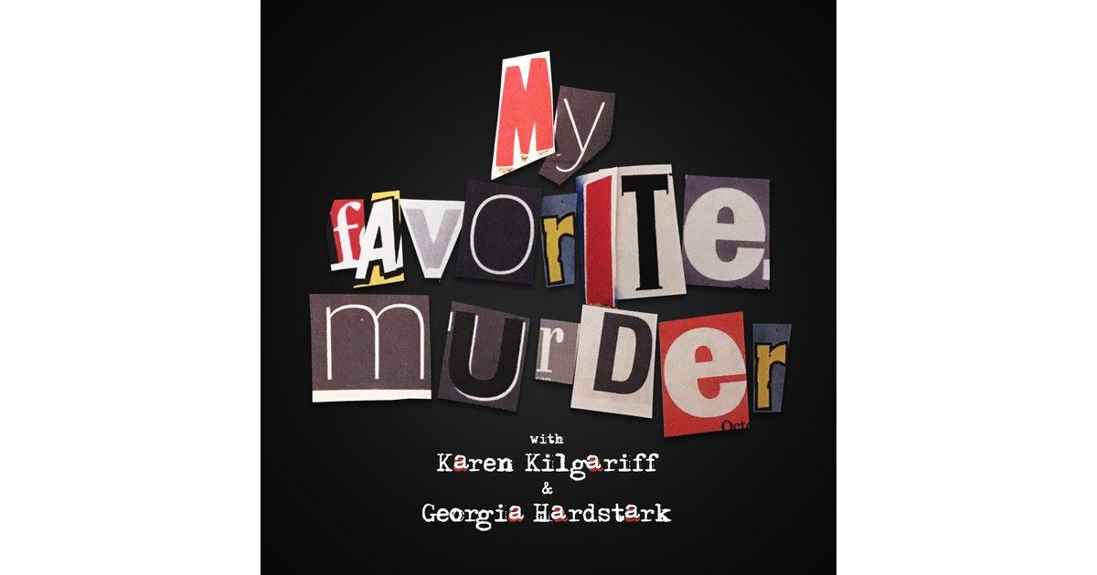 My-Favorite-Murder.jpg