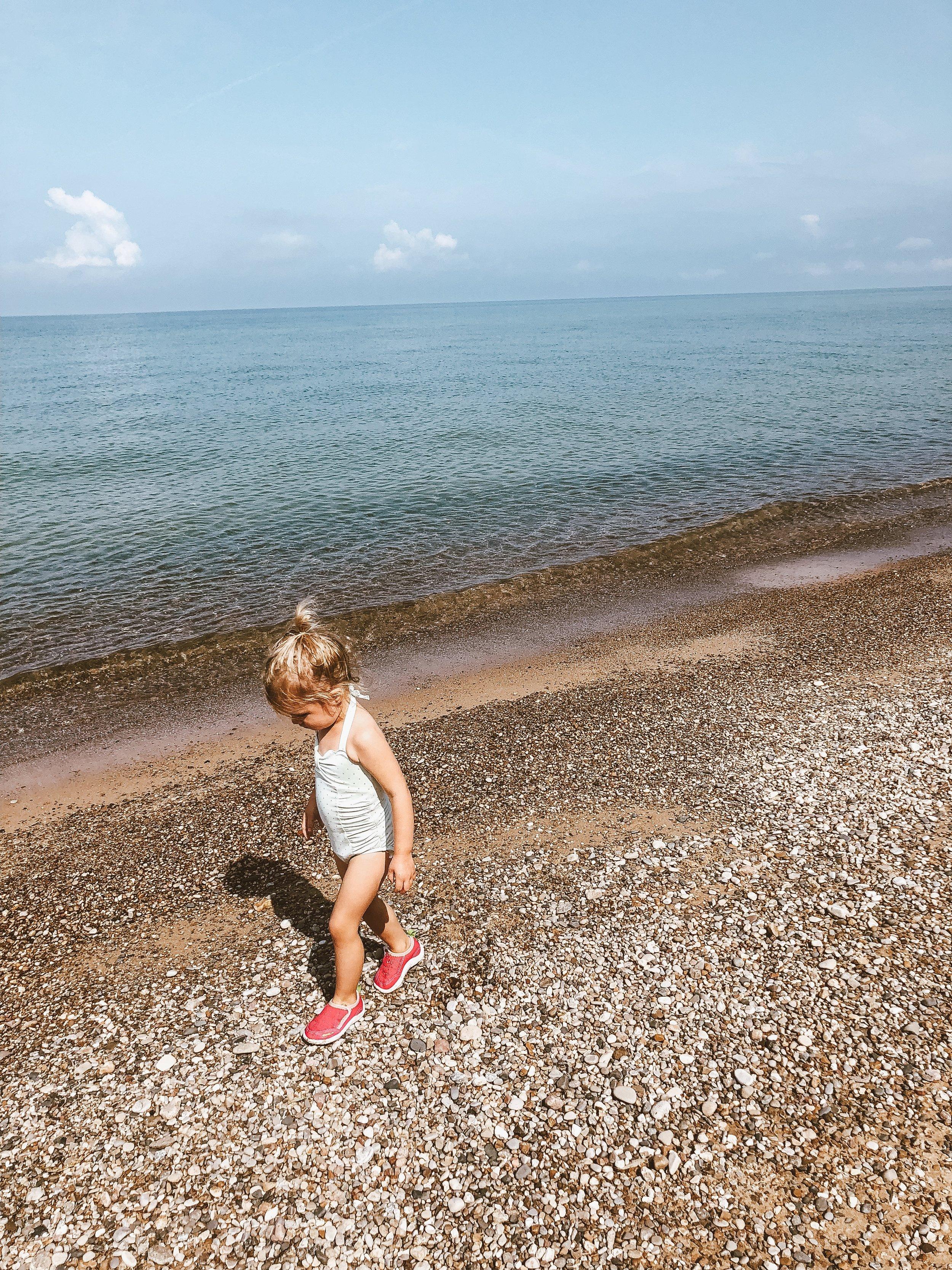 beach 9.JPG