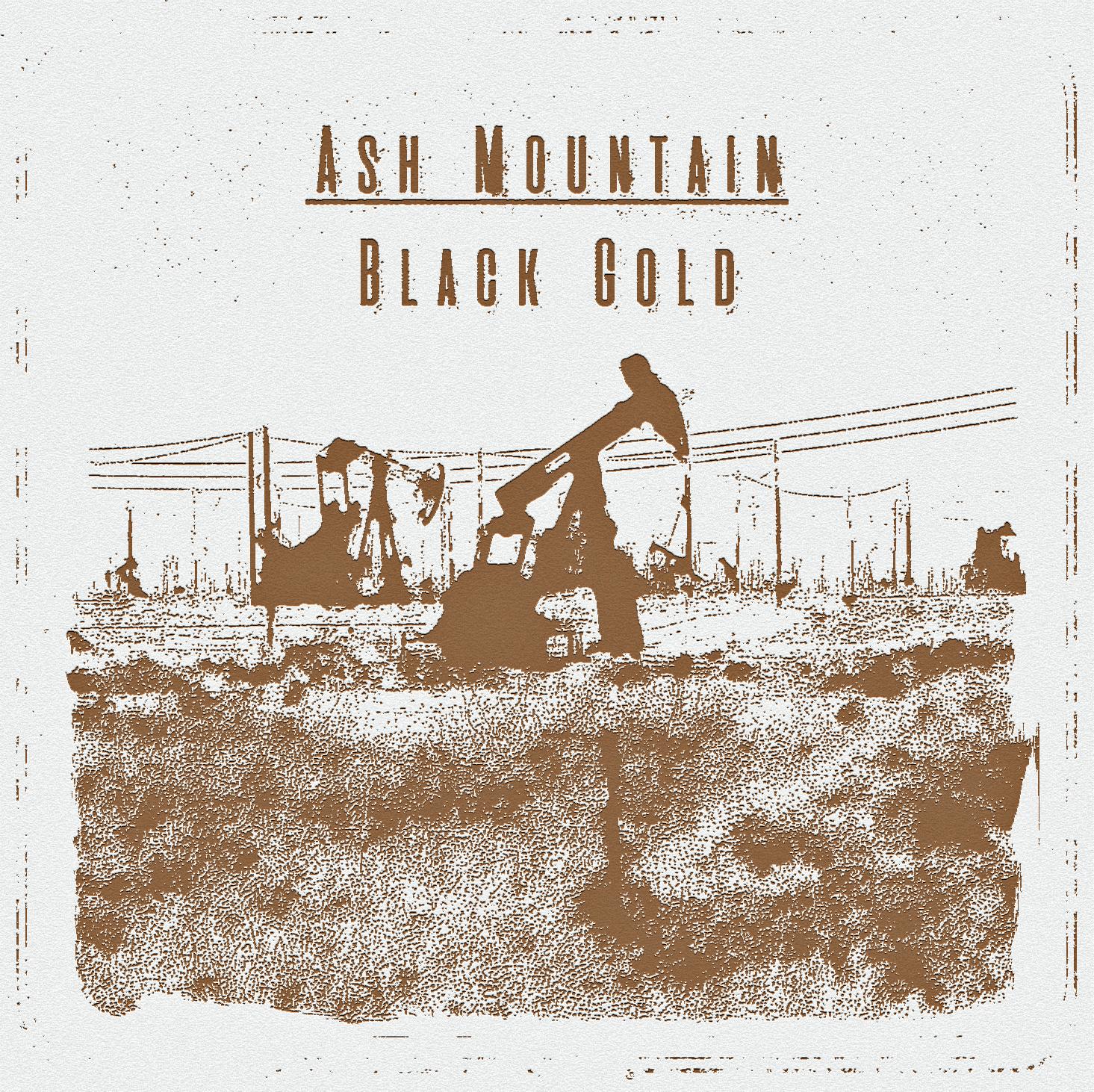 Black Gold for web.jpg