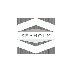 Seaholm.png