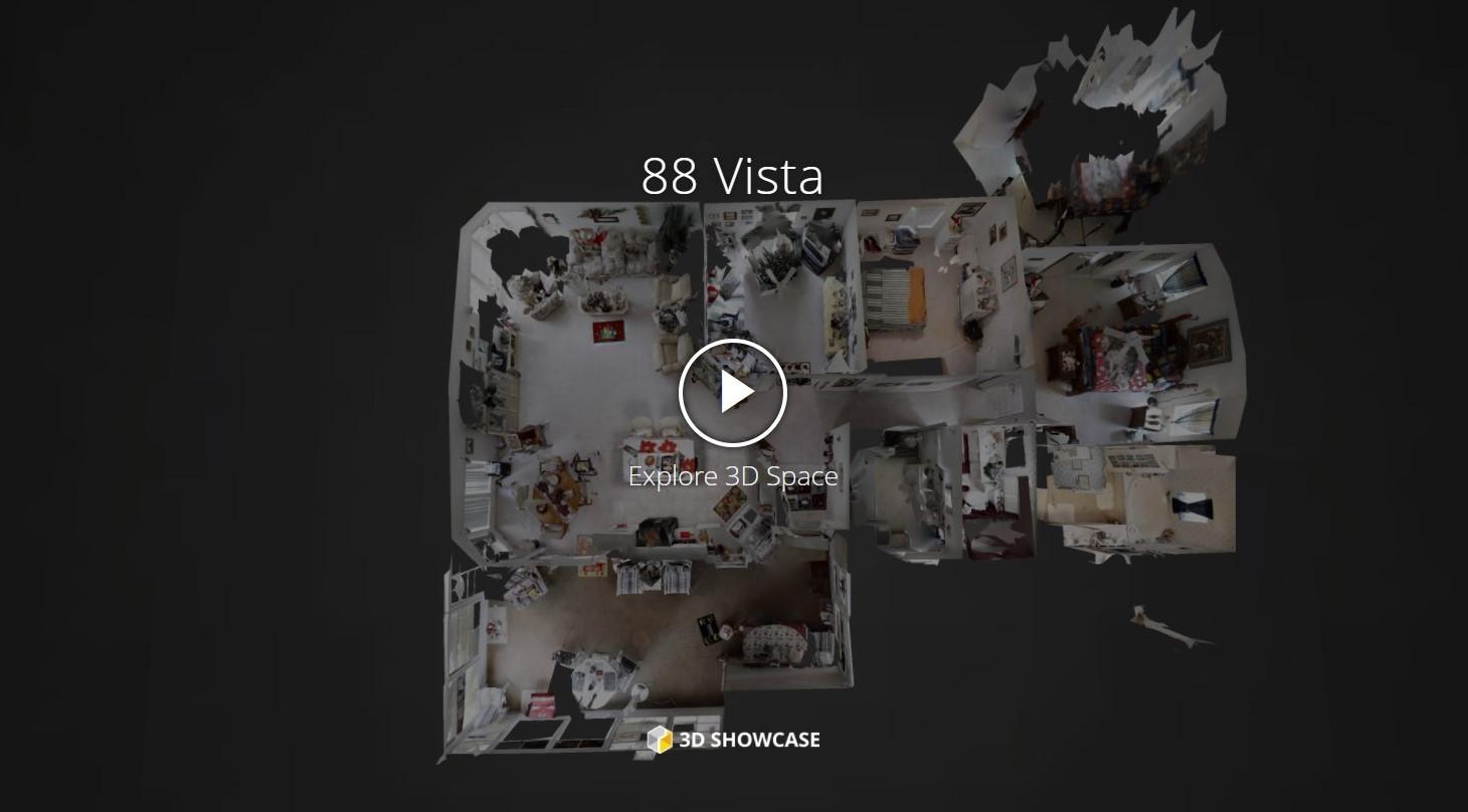 88 vista way -