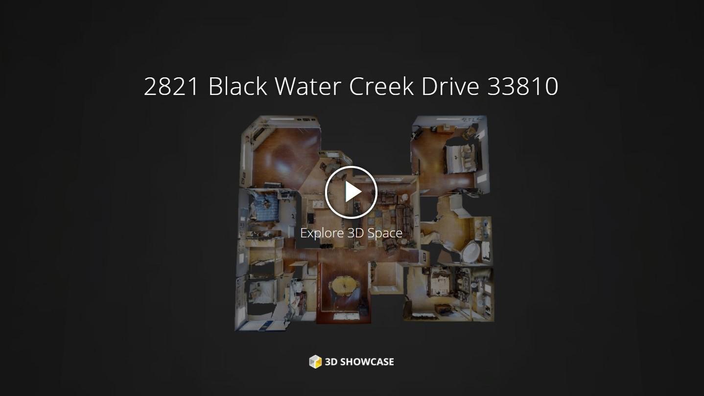 2821 blackwater creek -