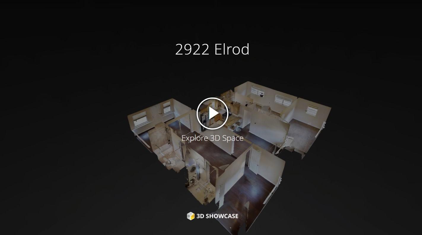 2922 west elrod drive -
