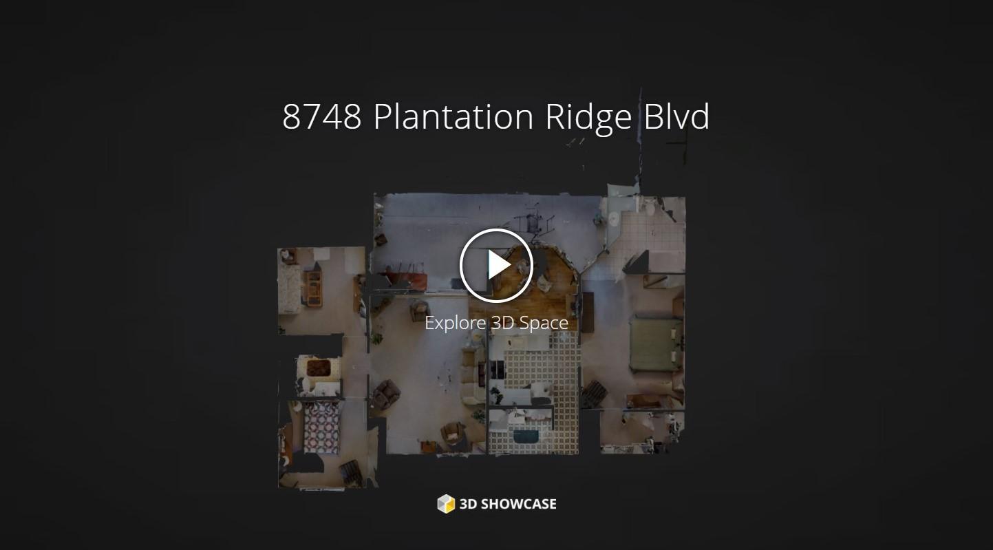 8478 plantation ridge -