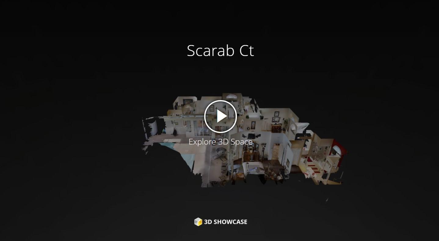 3653 scarab court -