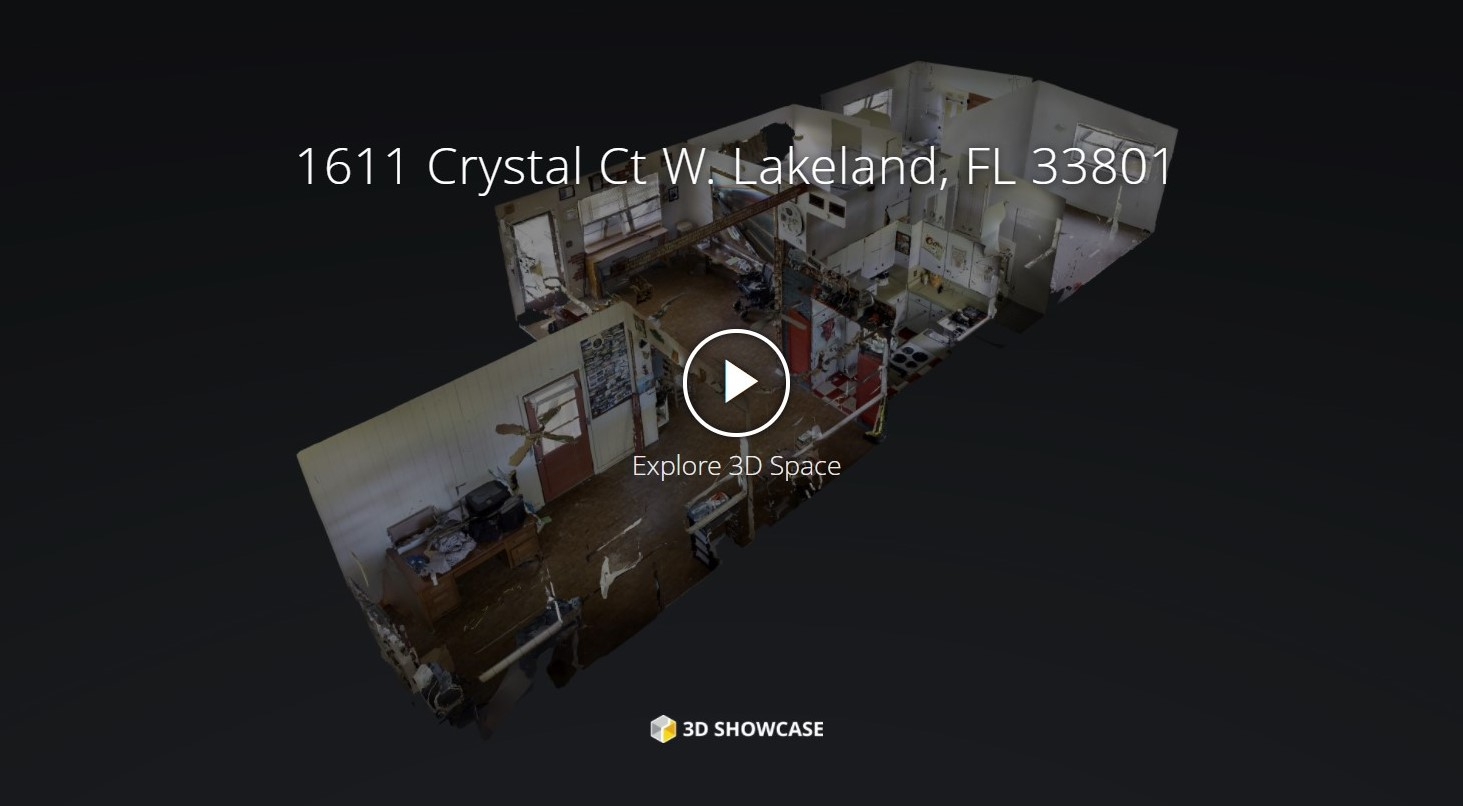1611 crystal court -