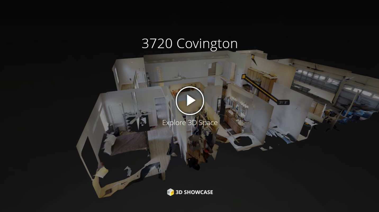 3720 covington -