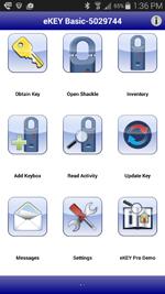 Bluetoothlockbox.png