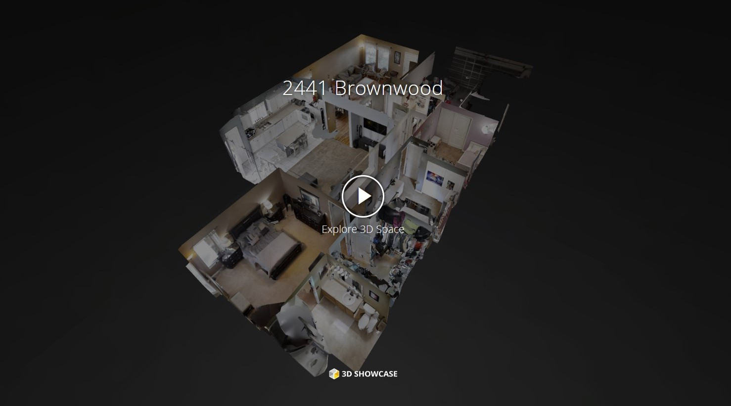 2441 brownwood -