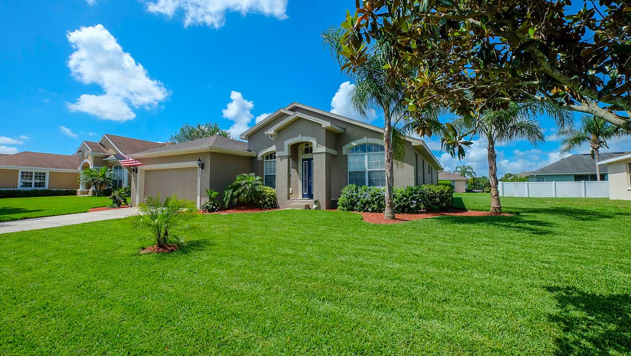 homes-for-sale-in-winterhaven-florida.jpg
