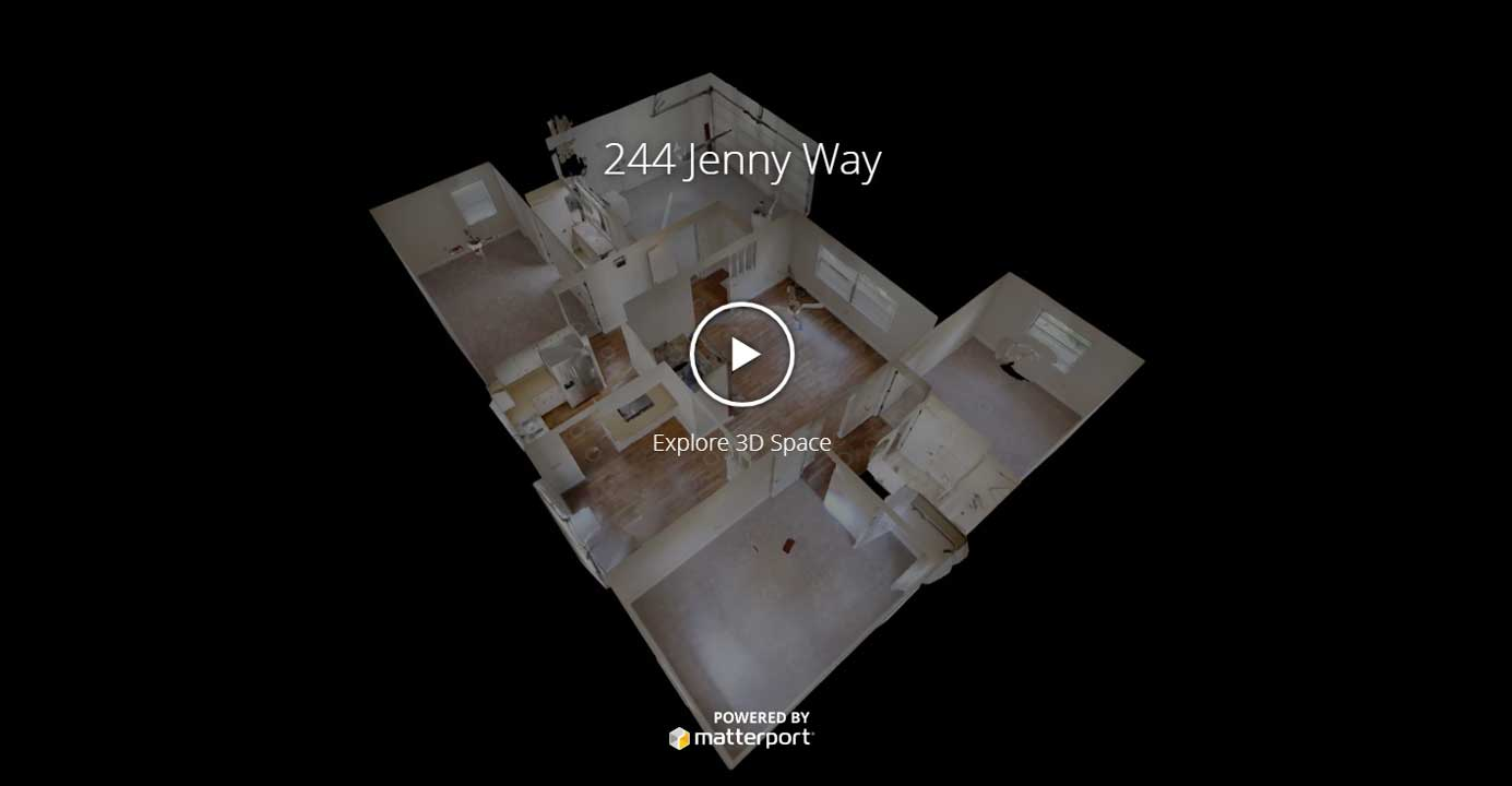 244 jenny way -
