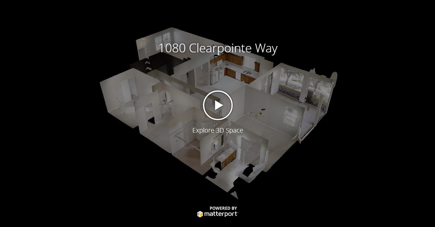 1080 Clearpointe Way -
