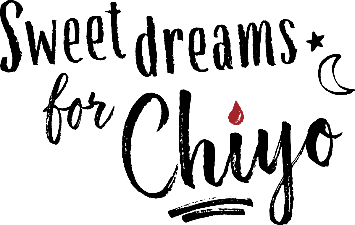 Chiyo-title-black-red-1200.png