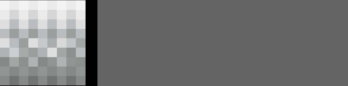 CMF_logo_en_grey.png