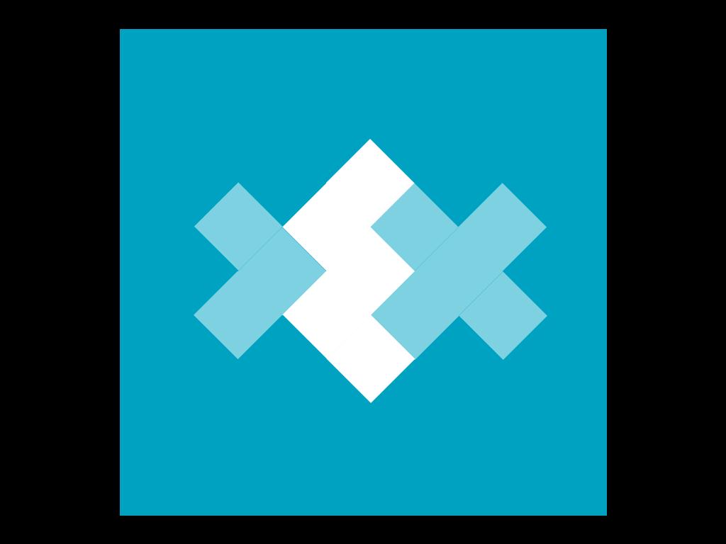 DEX-logo.png
