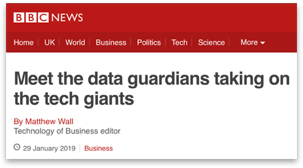 https://www.bbc.co.uk/news/business-47027072