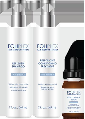 FoliPlex_Products_web.png