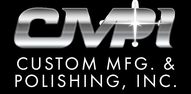 Logo-For-Website-Header.png