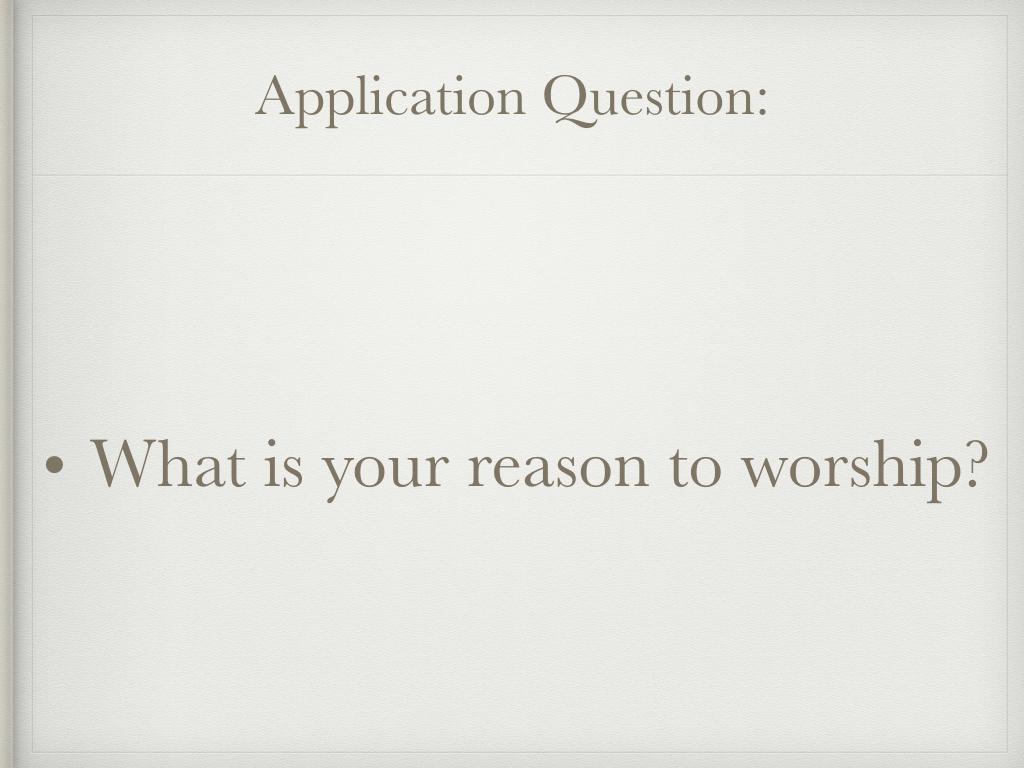 June 2 Sermon Application Q.001.jpeg