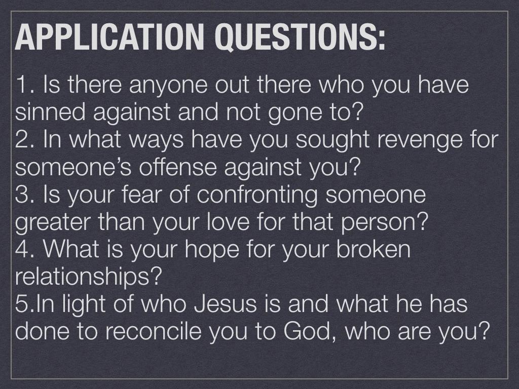 Aug 4- Sermon.001.jpeg