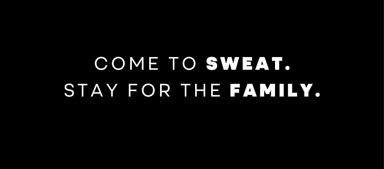 ag_fitness_slogan.jpg