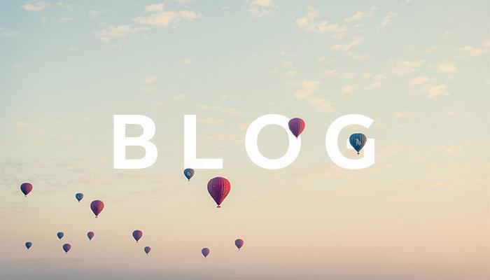 Blog-Graphic.jpg