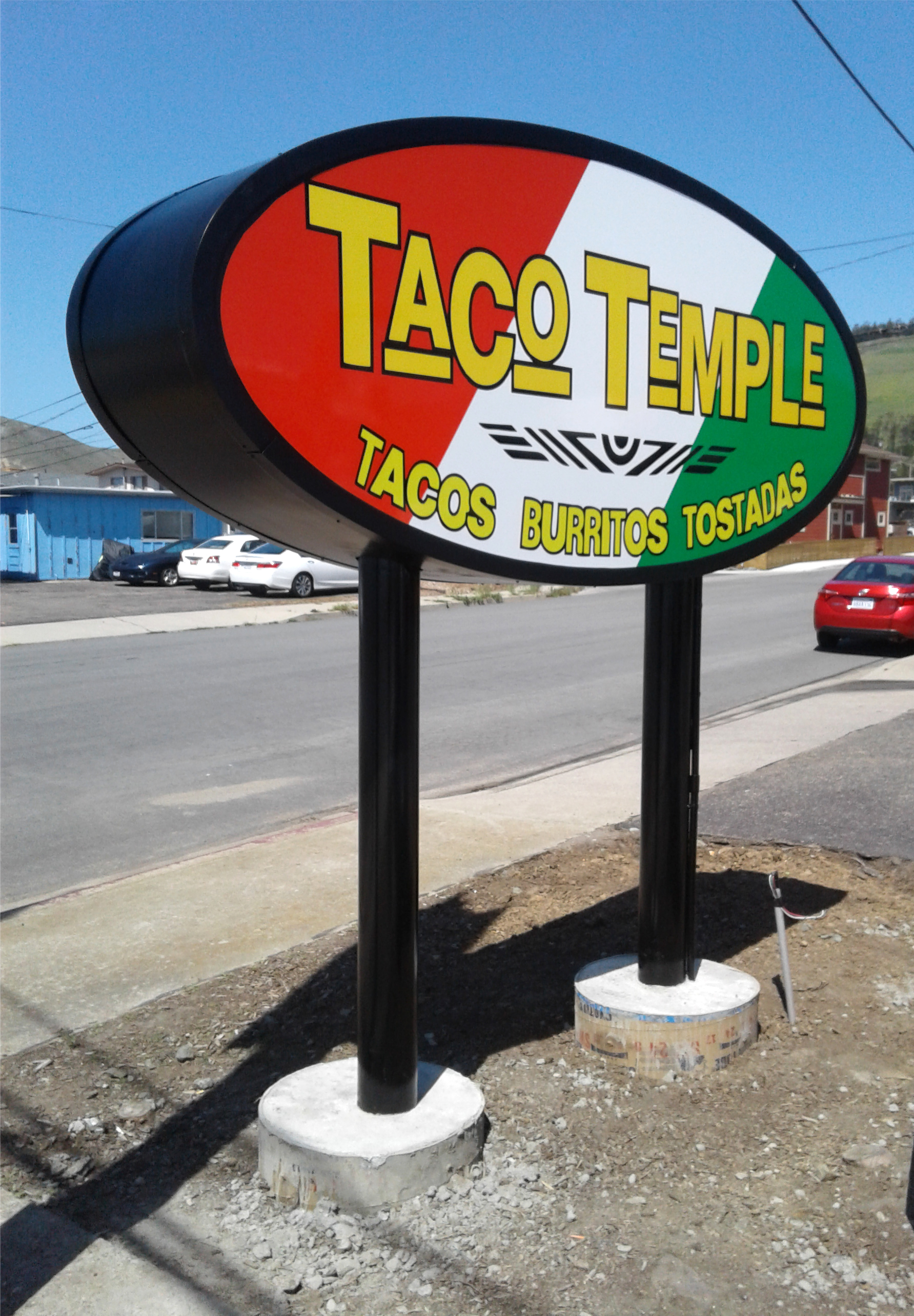 Taco Temple PNG.png