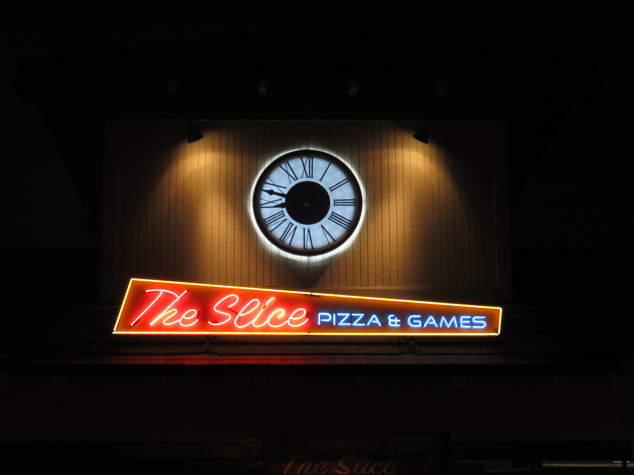 The Slice PNG.png