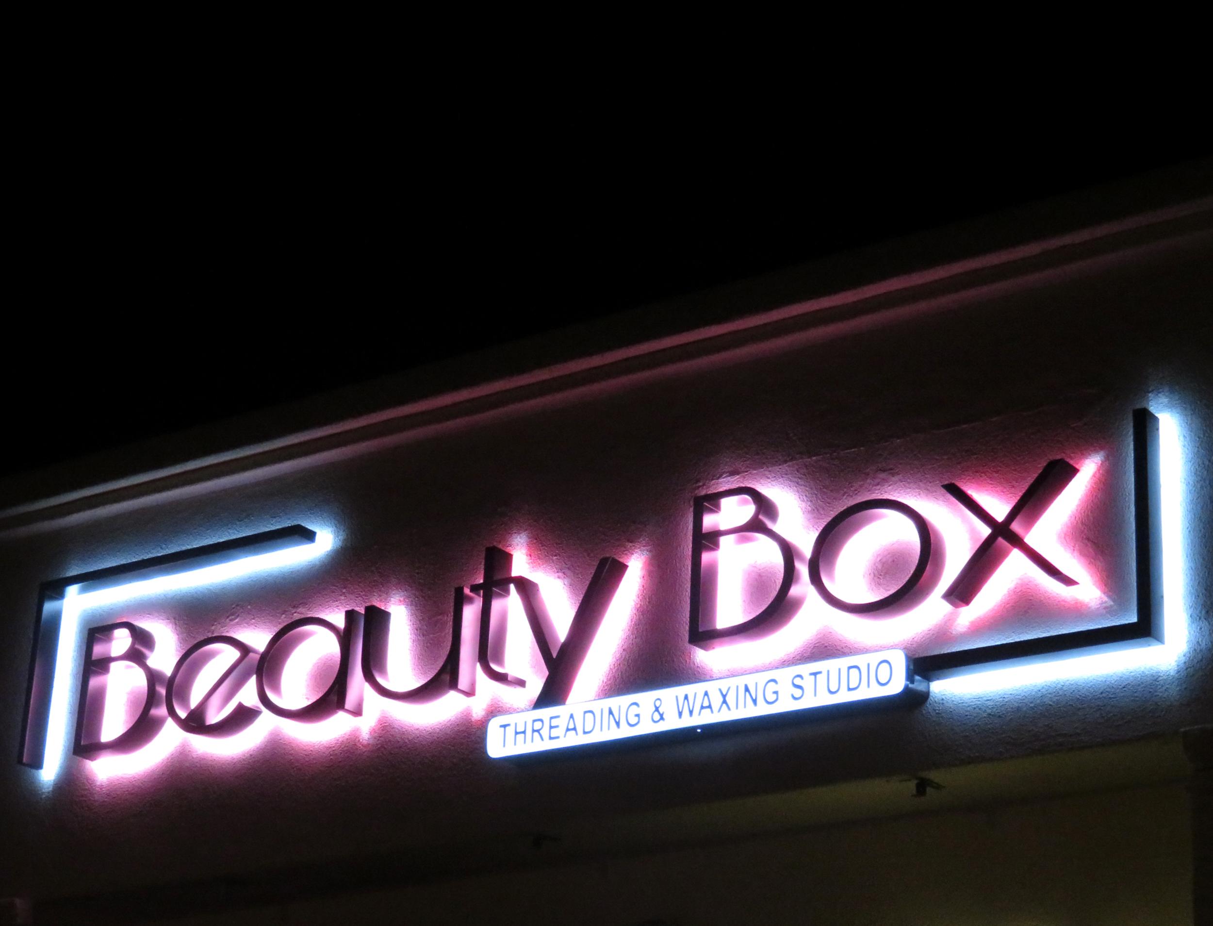 Beauty Box PNG.png