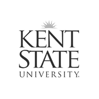 Kent State University - Kent, Ohio