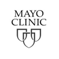 Mayo Clinic – Rochester, Minnesota