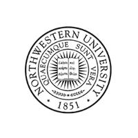 Northwestern University – Chicago, Illinois