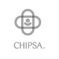 CHIPSA Hospital – Tijuana, Mexico